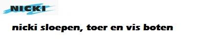 http://www.poltrading.nl/