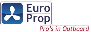 http://www.europrop.nl/nl-nl/