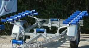 5-45-10-rubberboot_trailer-multi-4